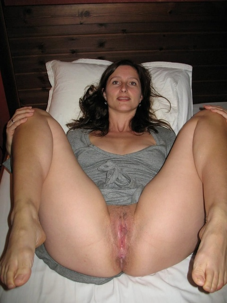Moan recommends Young chubby homemade sex pics