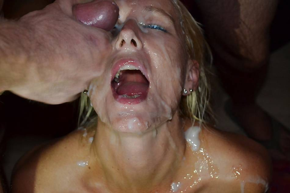 Rebecca recommend I only cum cowgirl position