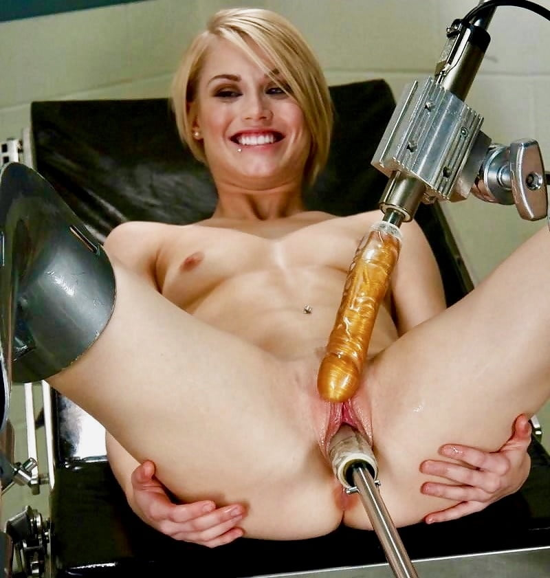 Brauning recommend Blowjob for straight jehovah s witness
