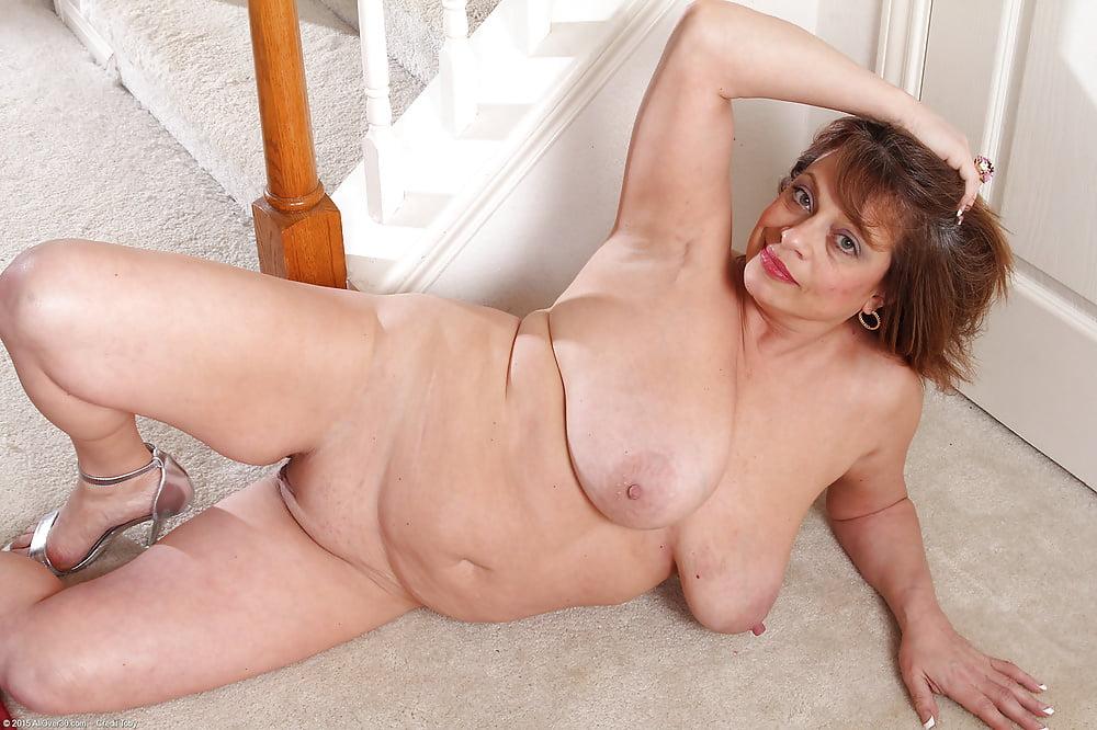 Bretl recommend Beautiful nudes orgasim