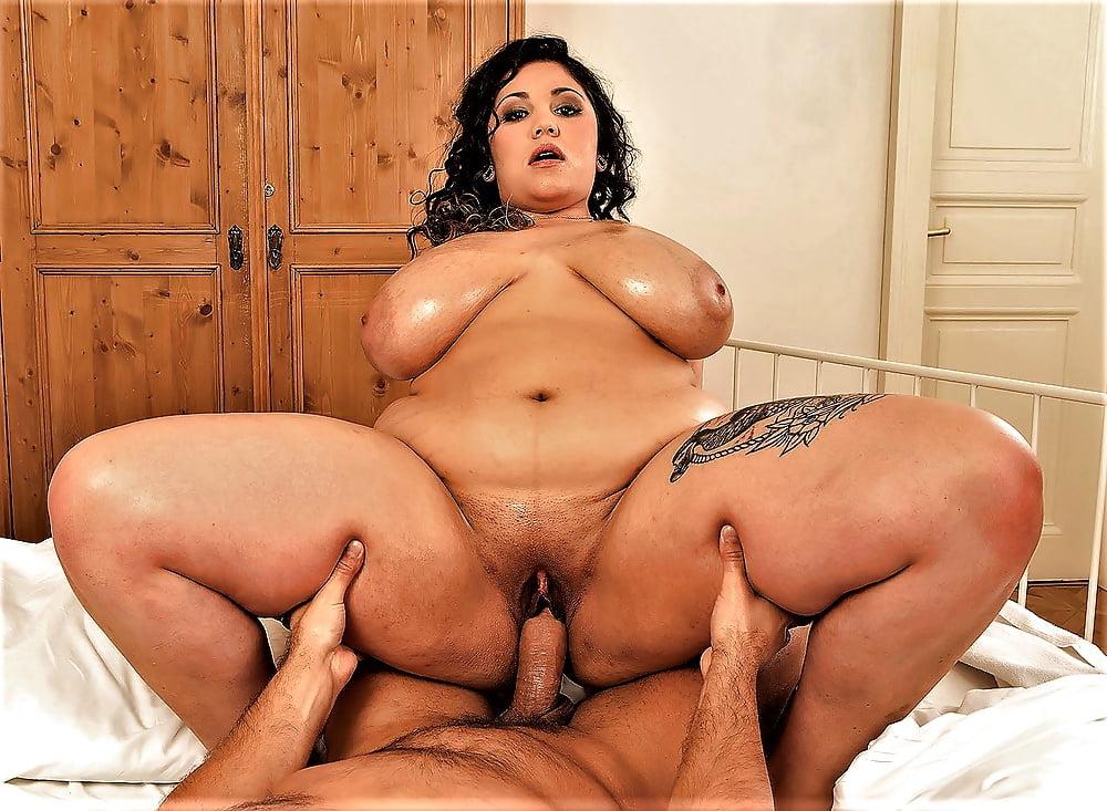 Jose recommend Massive female bodybuilders blow jobs