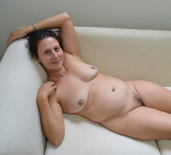 Lisette recommend Pantyhose strip poker