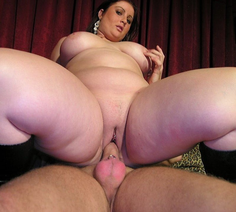 Monica recommends Hot sexy girls get fucked