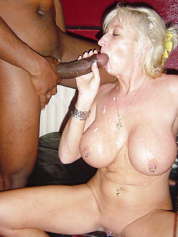 Petta recommends Nude deep throat asian