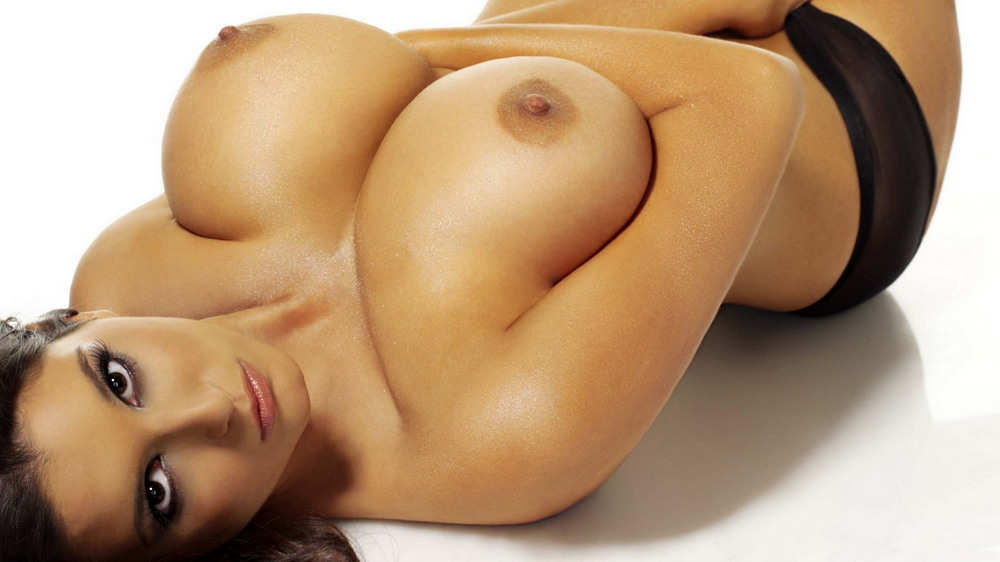 Ruddell recommend Hot asian milf pics