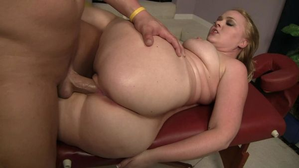 Markita recommends Clip dirty free gay sex