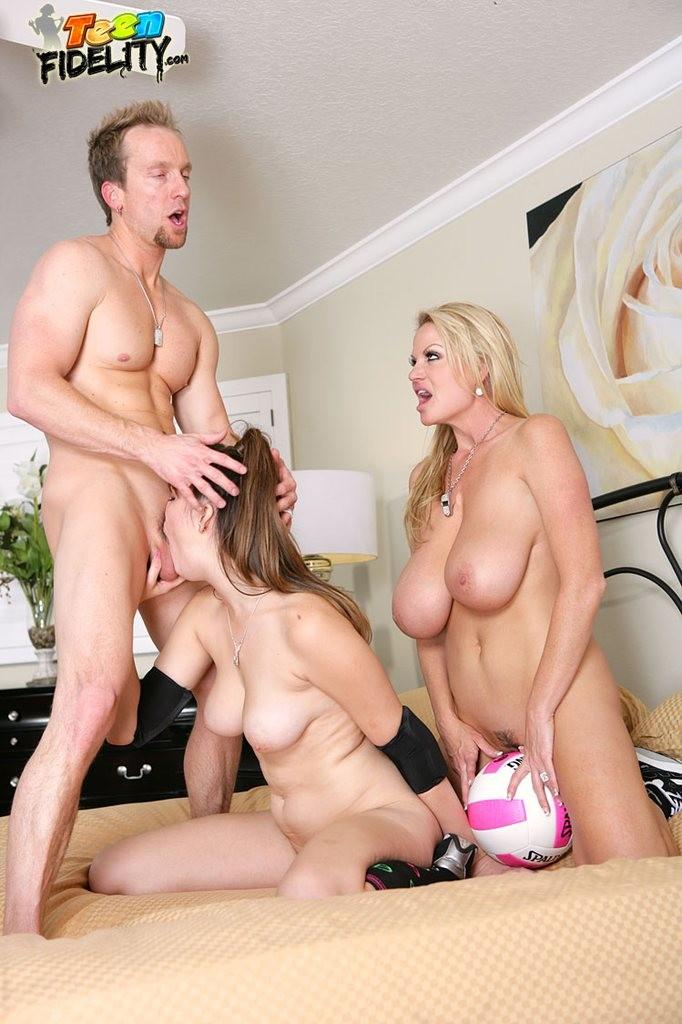 Kris recommend Melina perez latin porn