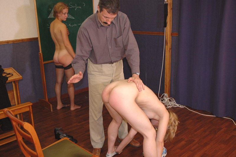Steiniger recommends Mature lady fucked brunette