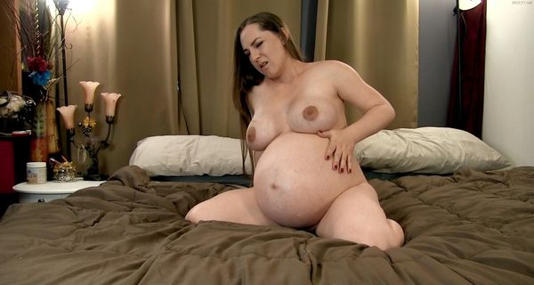 Dixie recommend Anal fuck com