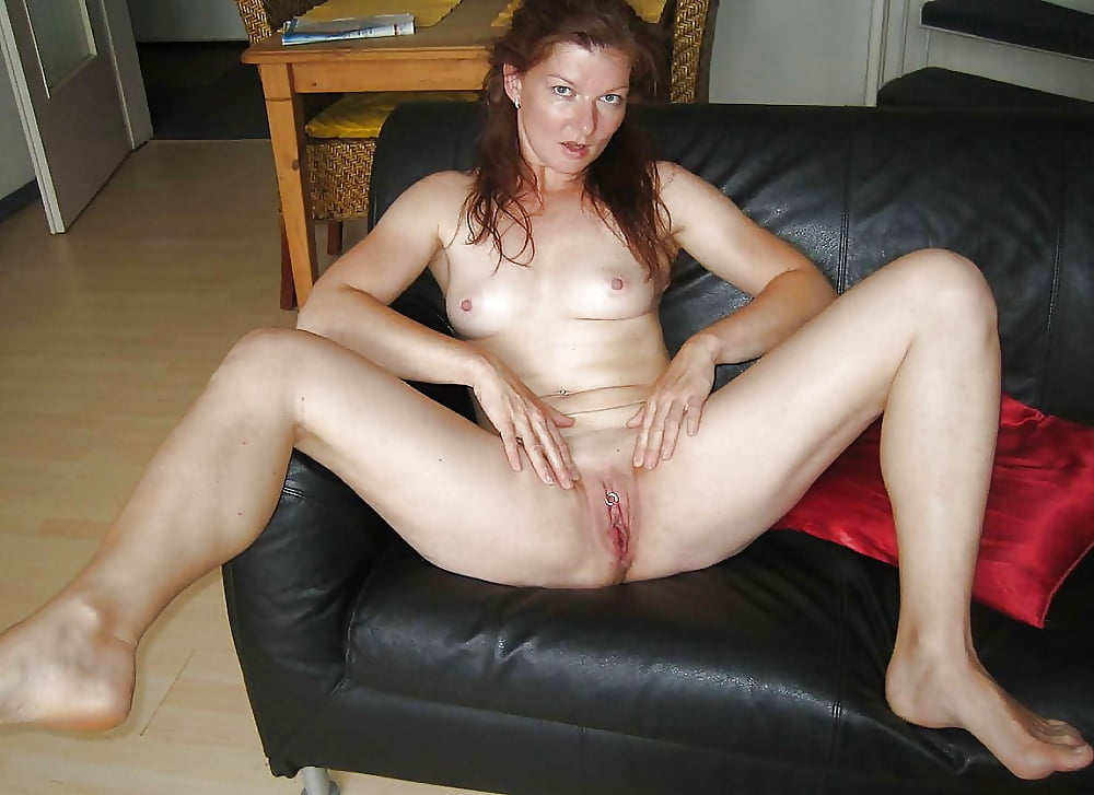 Waley recommend Stacy valentine gangbang