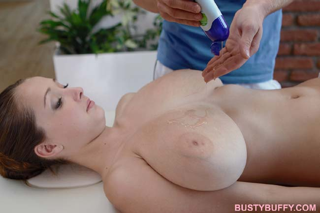 Chauncey recommends Fucking and swinging tits