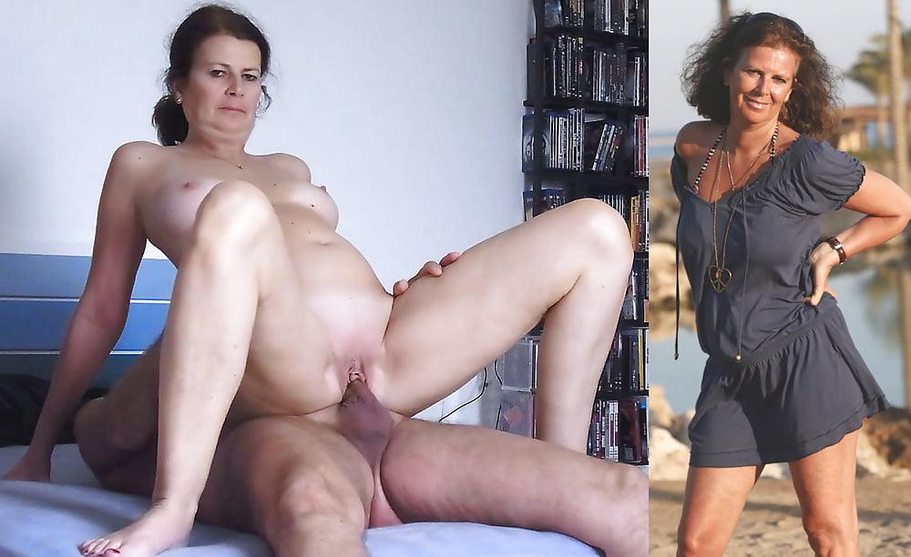 Czolba recommends Black pornstar pinky tos of buns