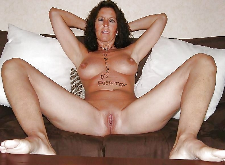 Detro recommend Husband and wife masterbating