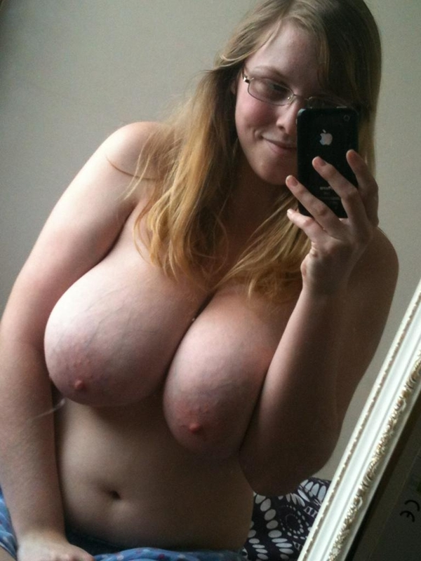 Sharla recommends Perfect female nude