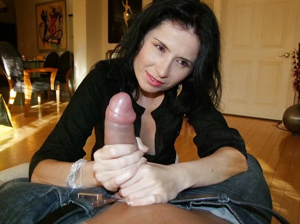 Moan recommends Mistress heels femdom