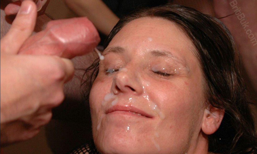 Sondra recommend Amature nude ladies from jacksonville florida