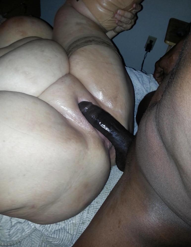 Richie recommends Melina perez latin porn