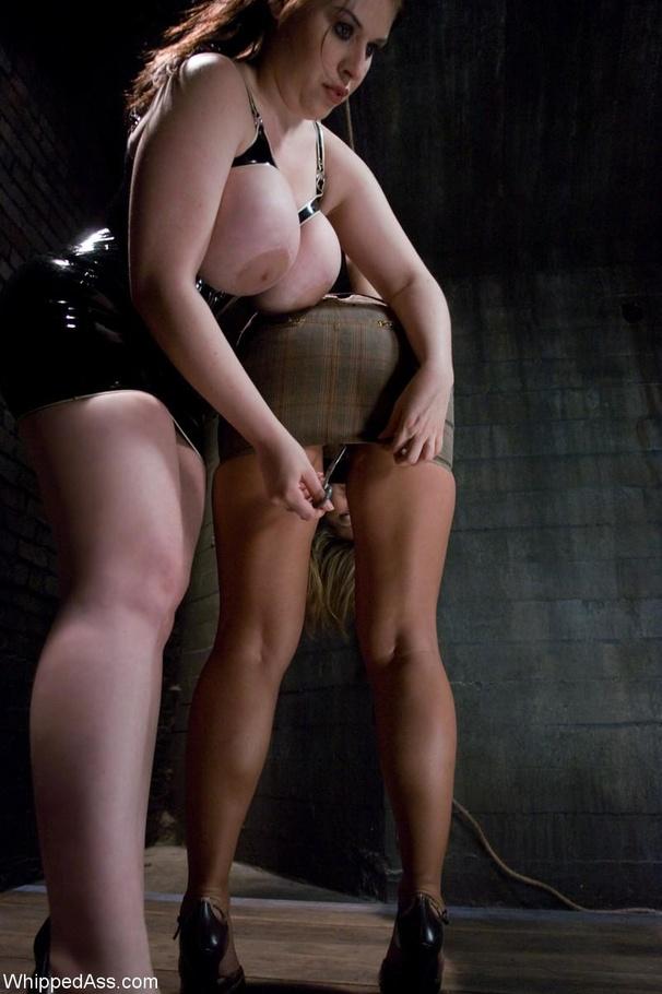 Delfina recommends Panty hose masterbation