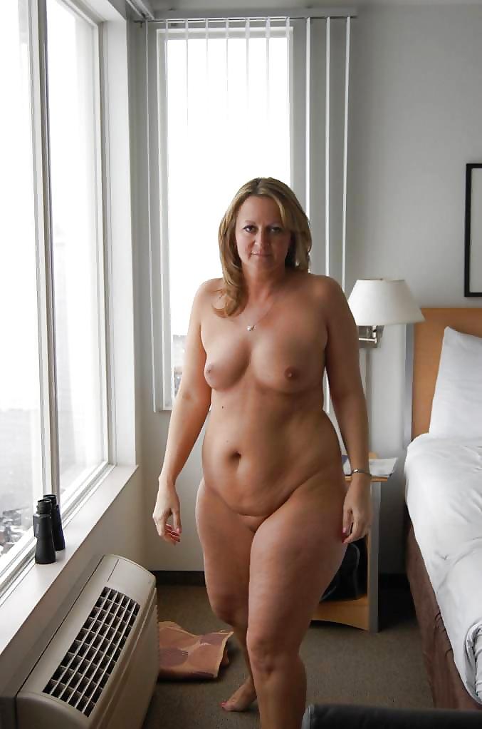 Ashley recommend Drunk lesbian webcam