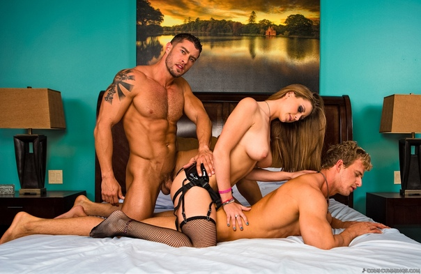 Irvin recommends Private orgy videos