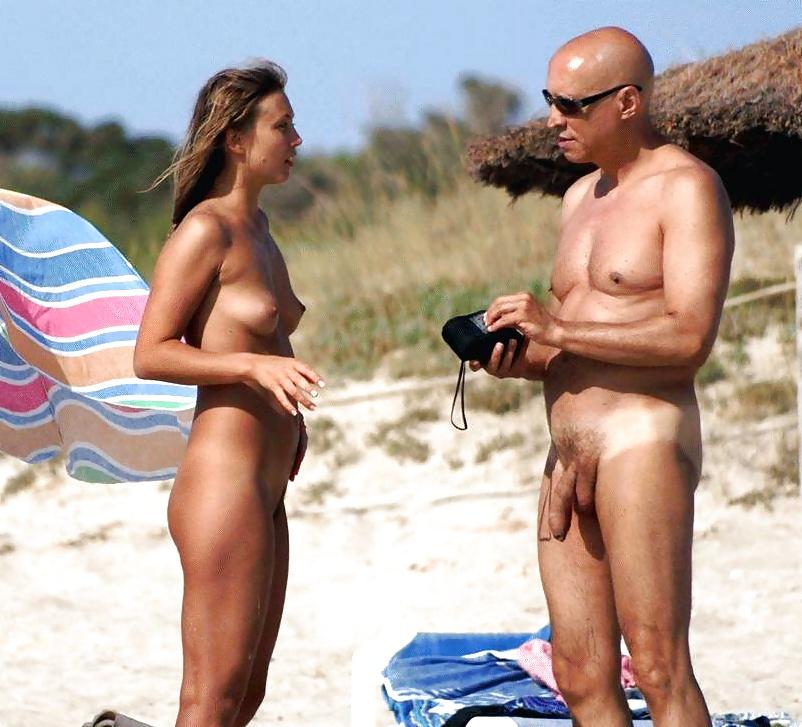 Thaddeus recommend Best bikini shave