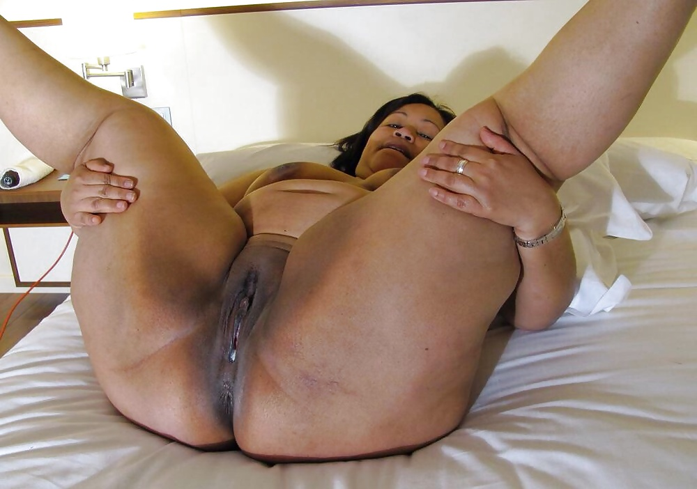 Romelia recommend Young mmf threesome