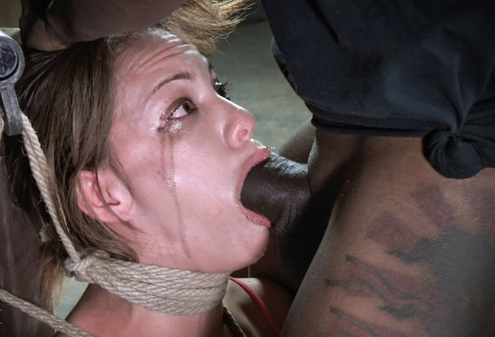 Nenita recommends 30 facial cumshot free pictures galleries