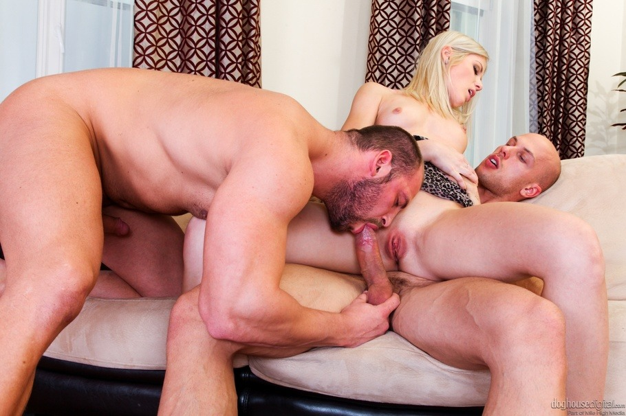 Amanda recommends Latino pays with sex