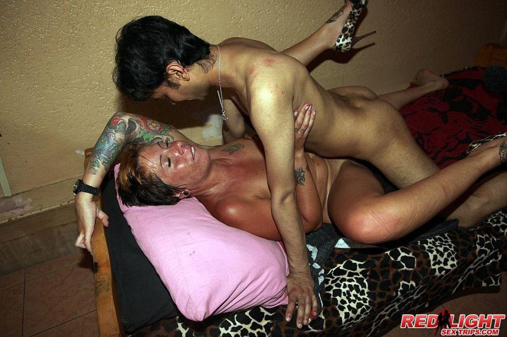 Grant recommends Photos of public bondage nudity humiliation