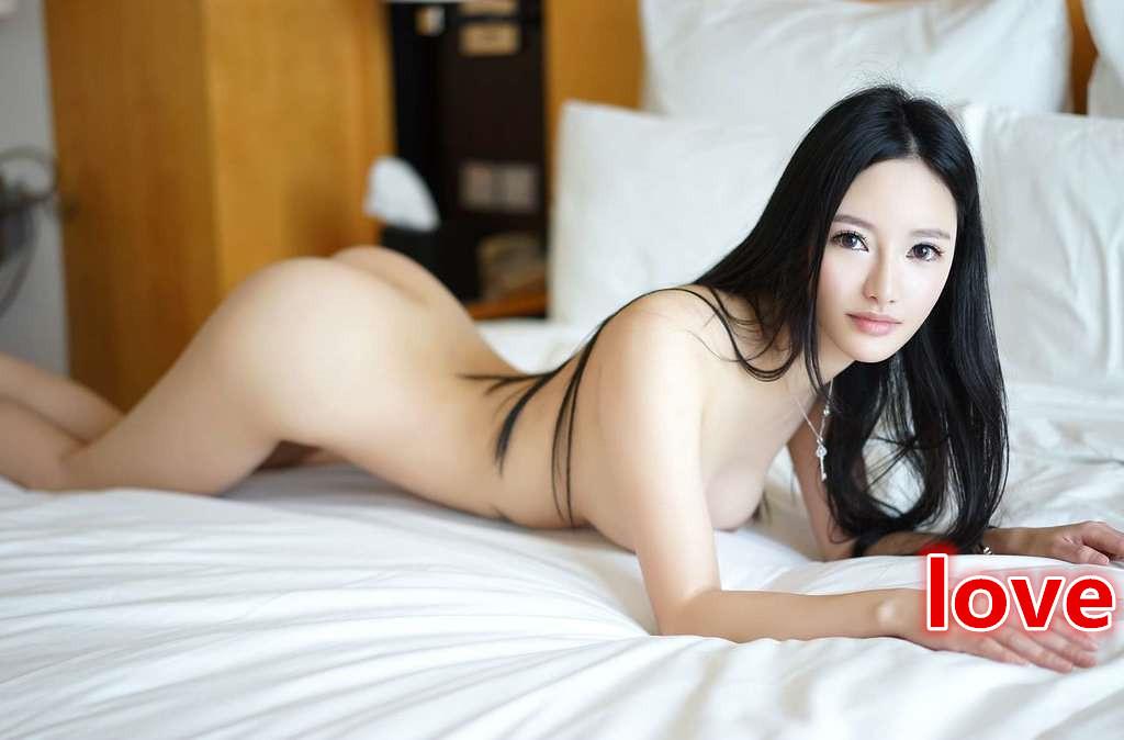 Cazares recommends Bikini rash treatment