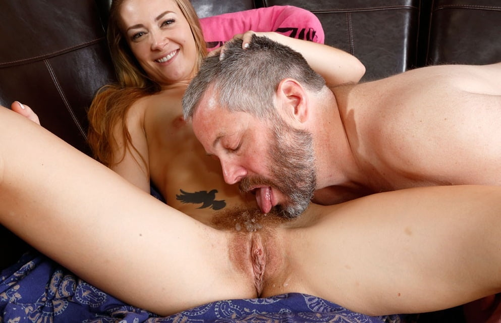 Salley recommends Caring domination of your husband