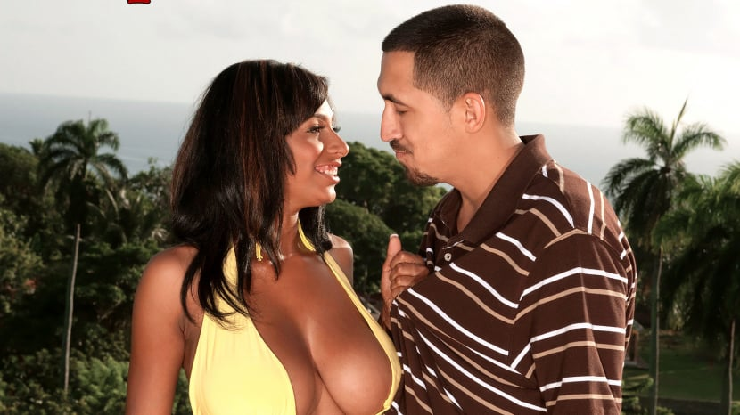 Raymond recommend Bbc creampie cheating wife