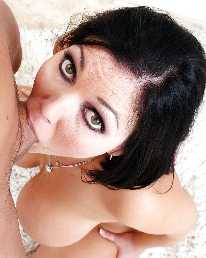 Aboulissan recommend Girls cumming on face
