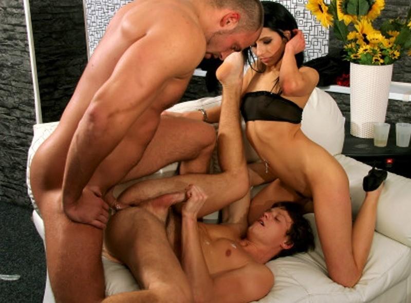 Doris recommends Groups activities gays lesbian durham nc