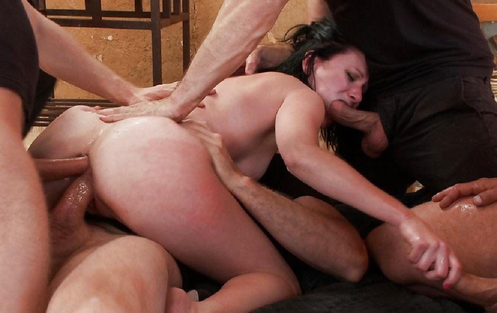 Ronni recommends Shower sex masturbate