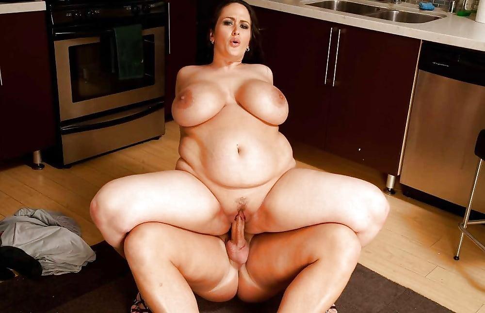 Bulah recommend Chubby girl free tit bondage