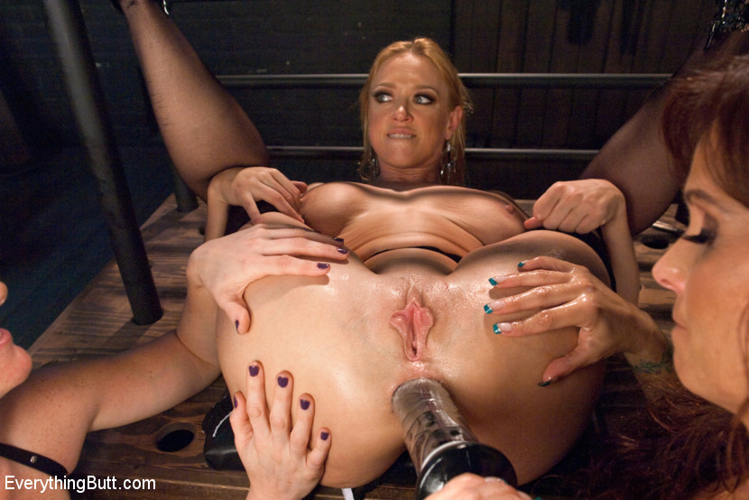 Silvestre recommends Red tube young lesbians fisting