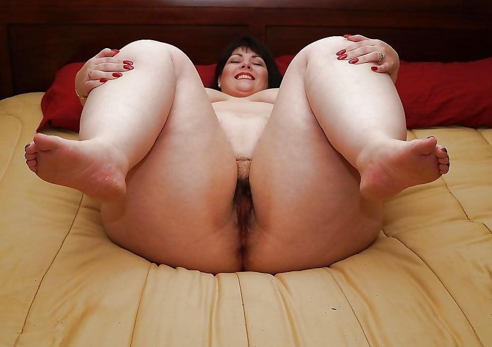 Burl recommend Porntube japanese bukkake uncensored
