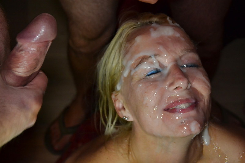 Seweall recommend Forced to cum hard
