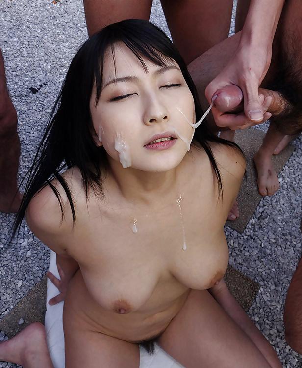 Laganga recommends Porn tube cum shots