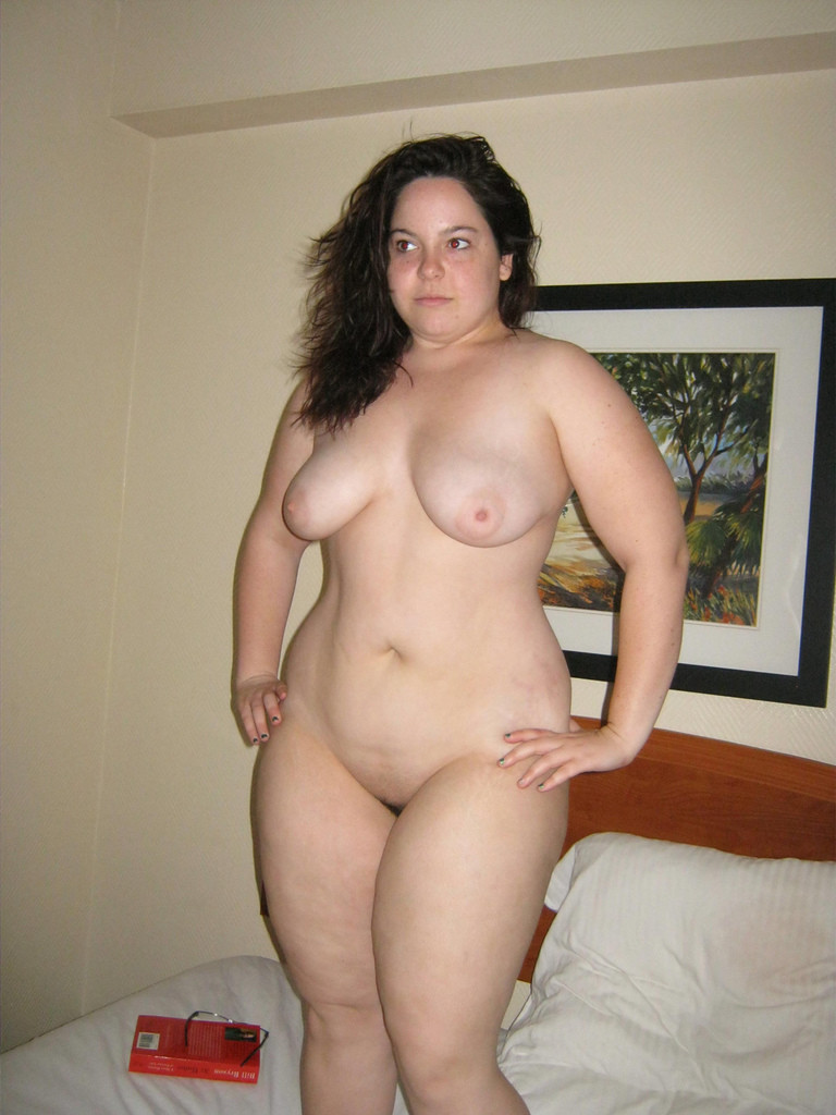Tyrell recommend Male strip clubs in memphis tn