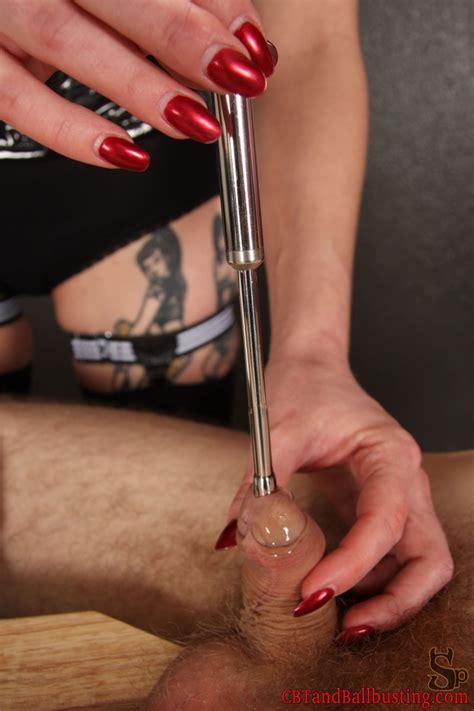 Bong recommends Latina sensual porn movies