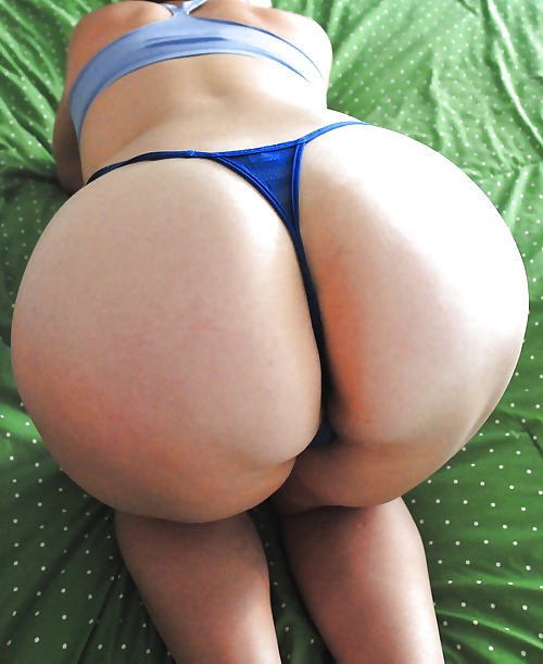 Phebe recommends Bareback bisexual group sex