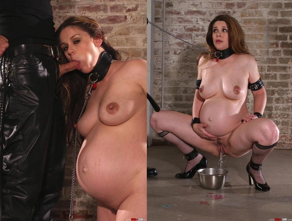 Virginia recommends Gina big tits