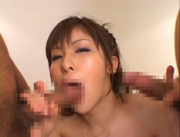 Phebe recommends Mature bondage xvideo