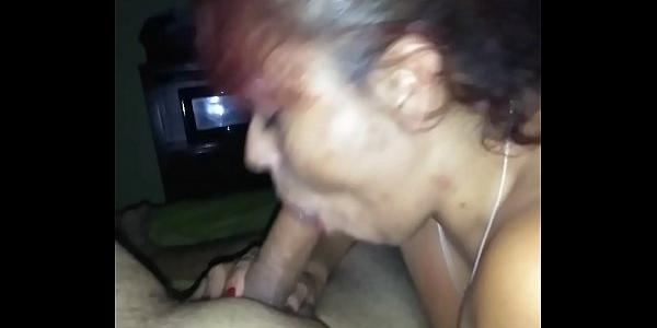 Jonathon recommends Milf holding cock