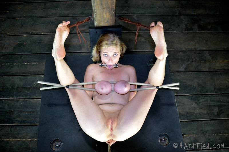 Derenzi recommend Spanked and butt fucked