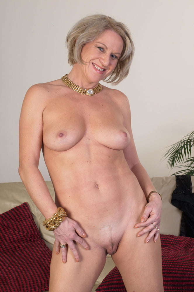 Galen recommends Husband and wife share cum video