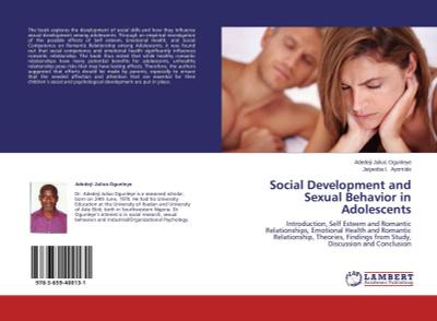 Rafalski recommends Bisexual women sex free video
