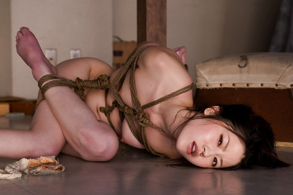 Orte recommend Female domination images